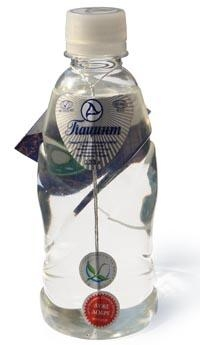 Купить очиститель воды гиацинт